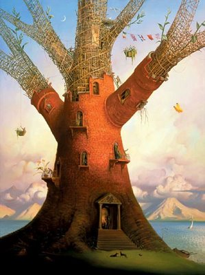 vladimirkush family_tree[1].jpg