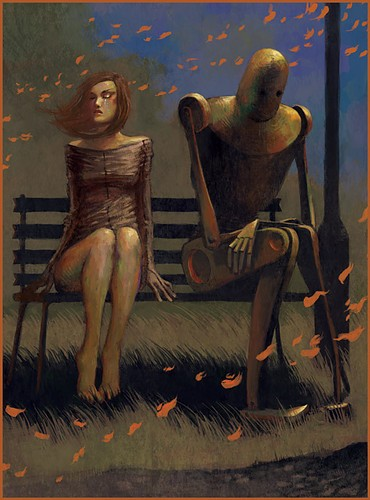 robot couple.jpg
