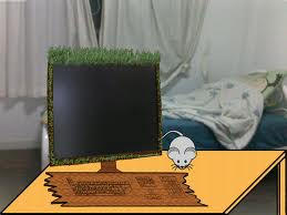 computer tree.jpg