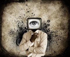 TV_ART_by_bjoerkmo[1].jpg