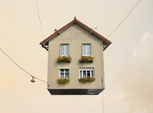 Surreal-Flying-Houses-Photographed-by-Laurent-Chehere-2[1].jpg