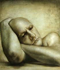 image of bald dude.jpg