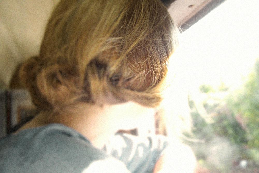 Train©CamillaJensen_5060528660_bb2eb33993_o.jpg
