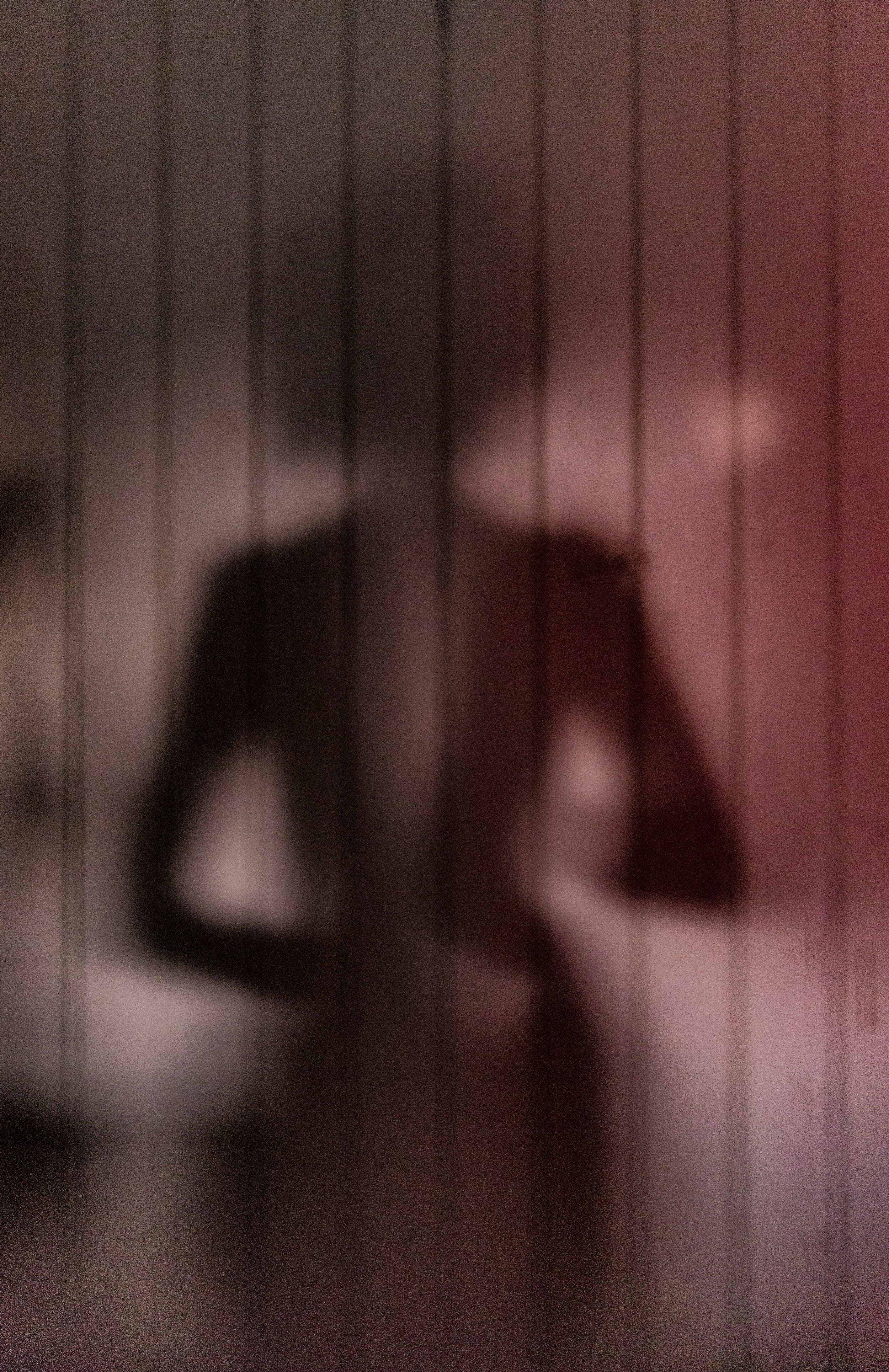 Red shadow self8806© Camilla Jensen 2019.jpg