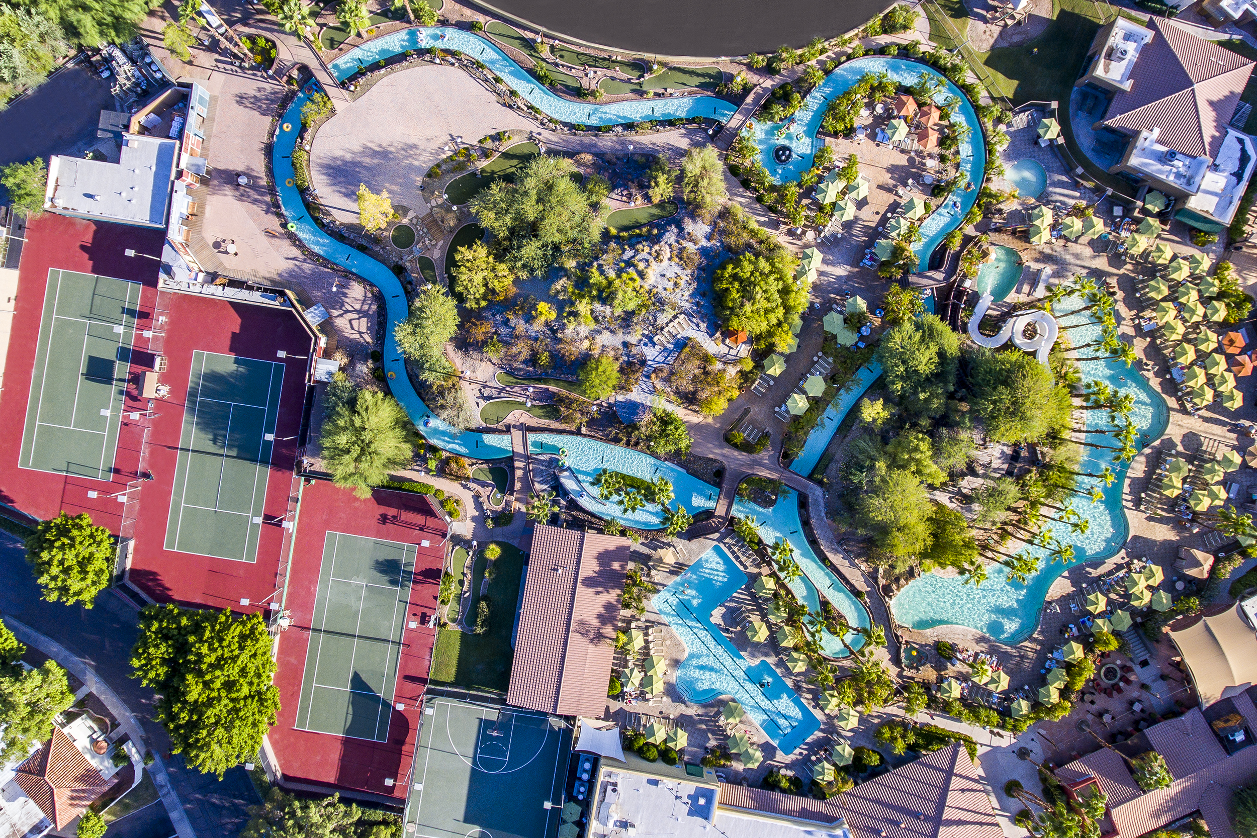 21_Aerial River Ranch3.jpg