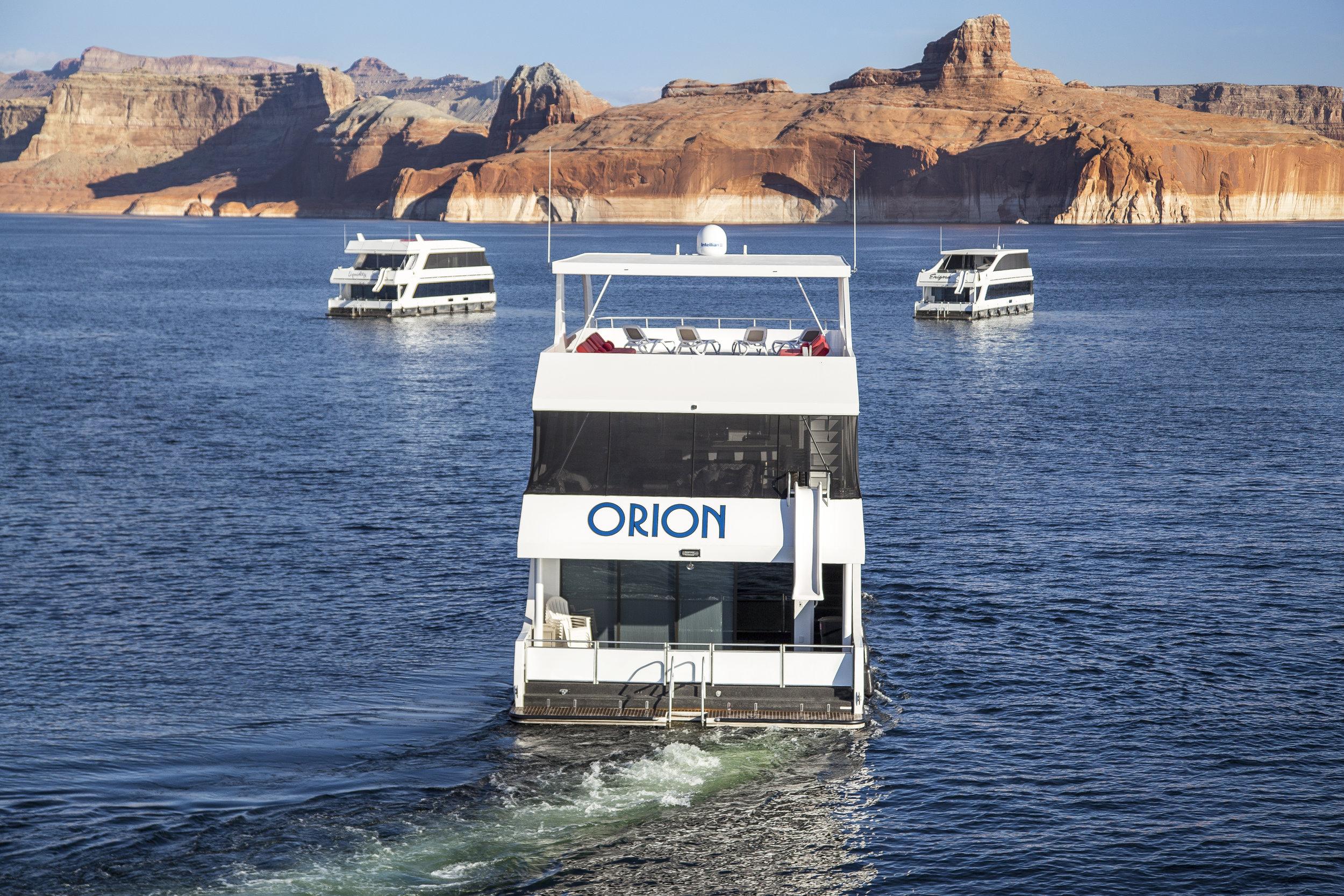 08_Orion Exterior8.jpg
