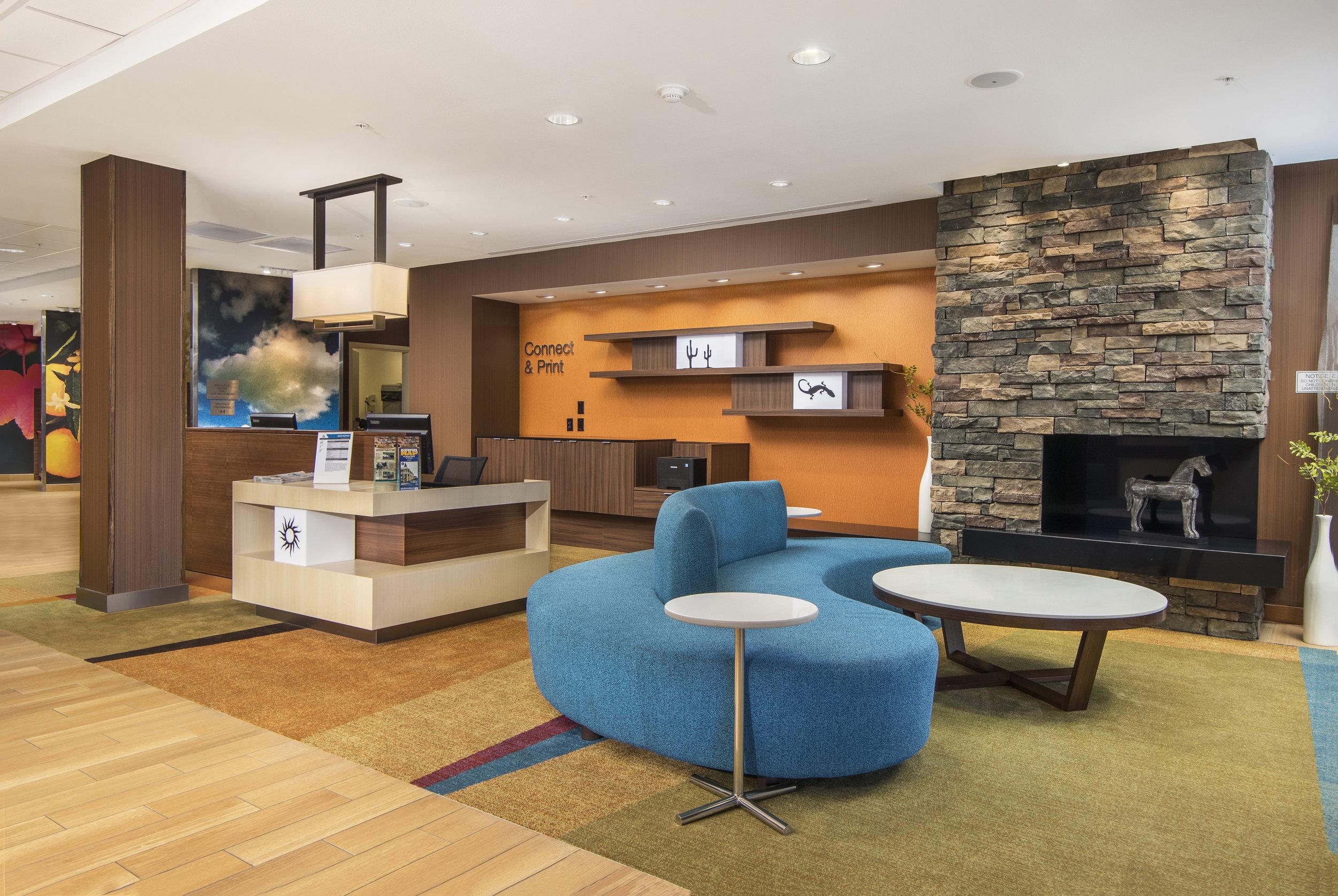 07_Fairfield Inn Lobby3.jpg