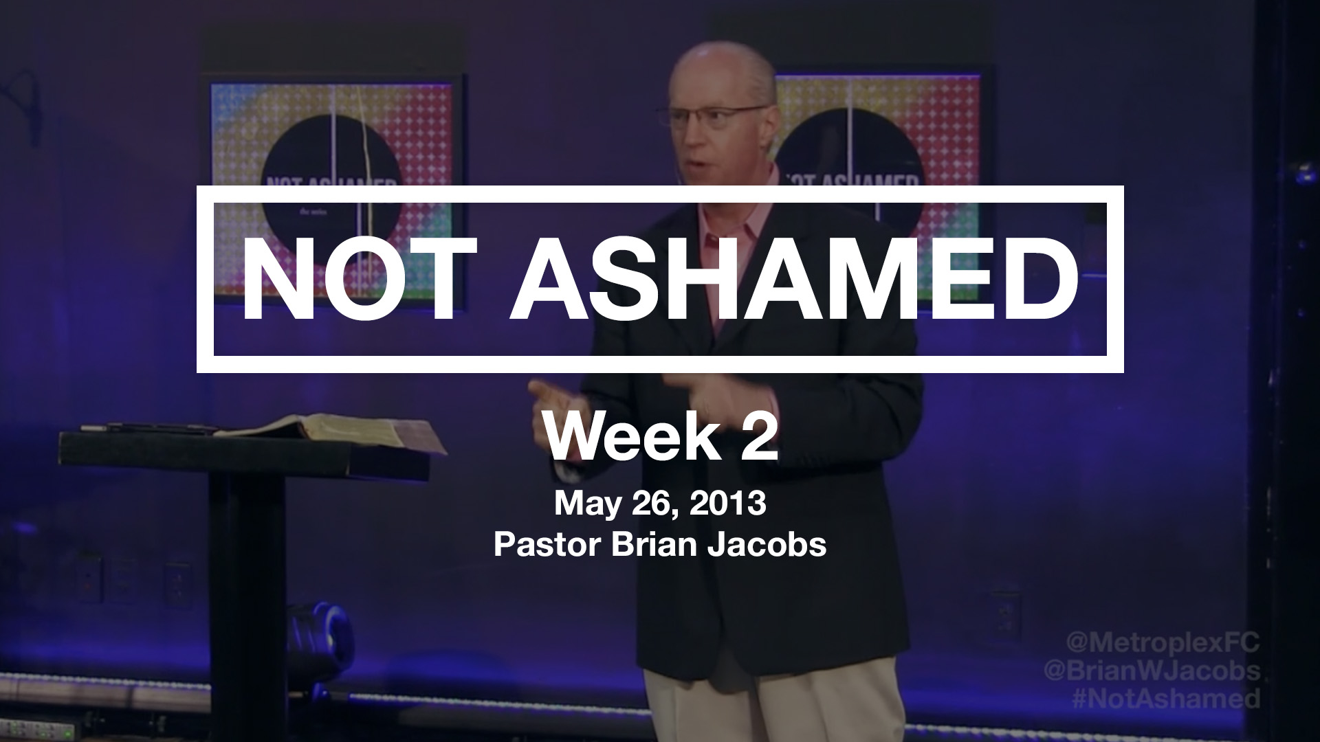 Not Ashamed - Week 2 - Thumbnail.jpg