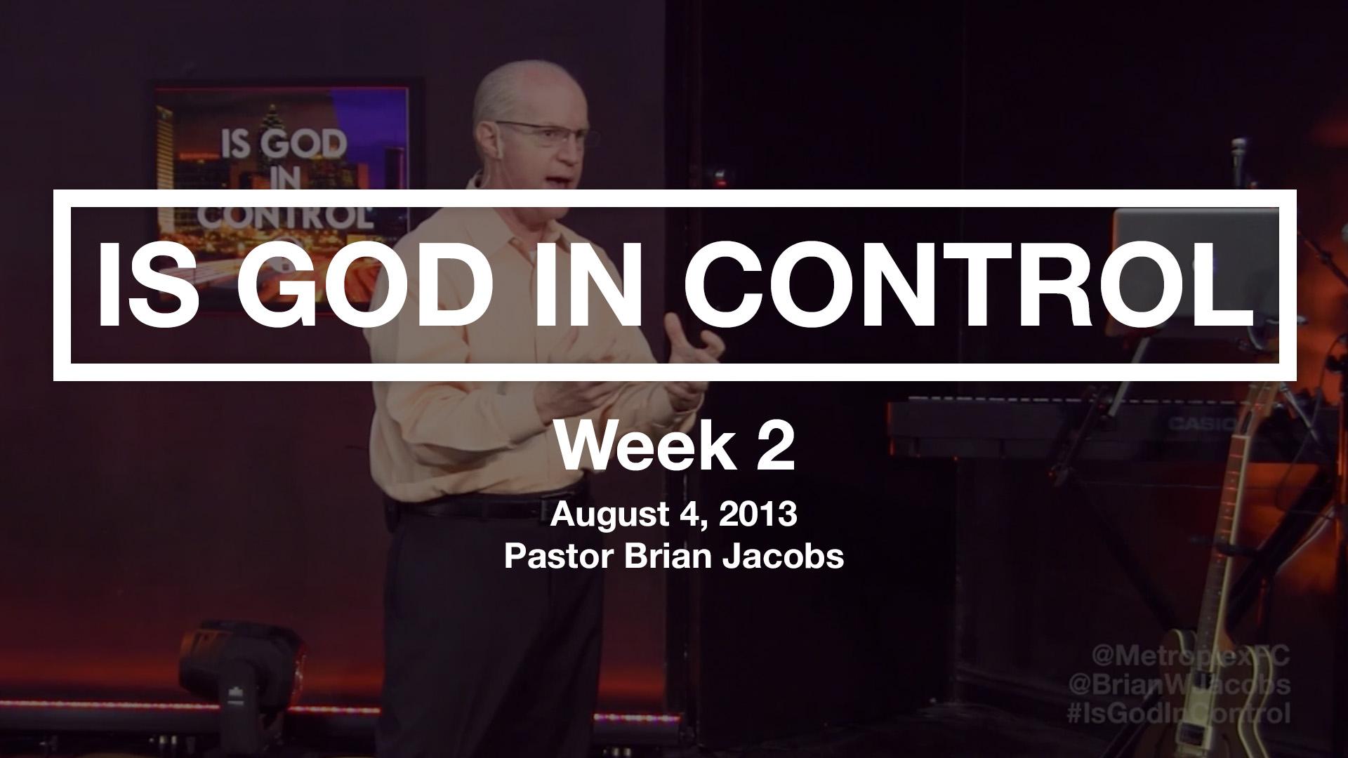 Is God In Control - Week 2 - Thumbnail.jpg
