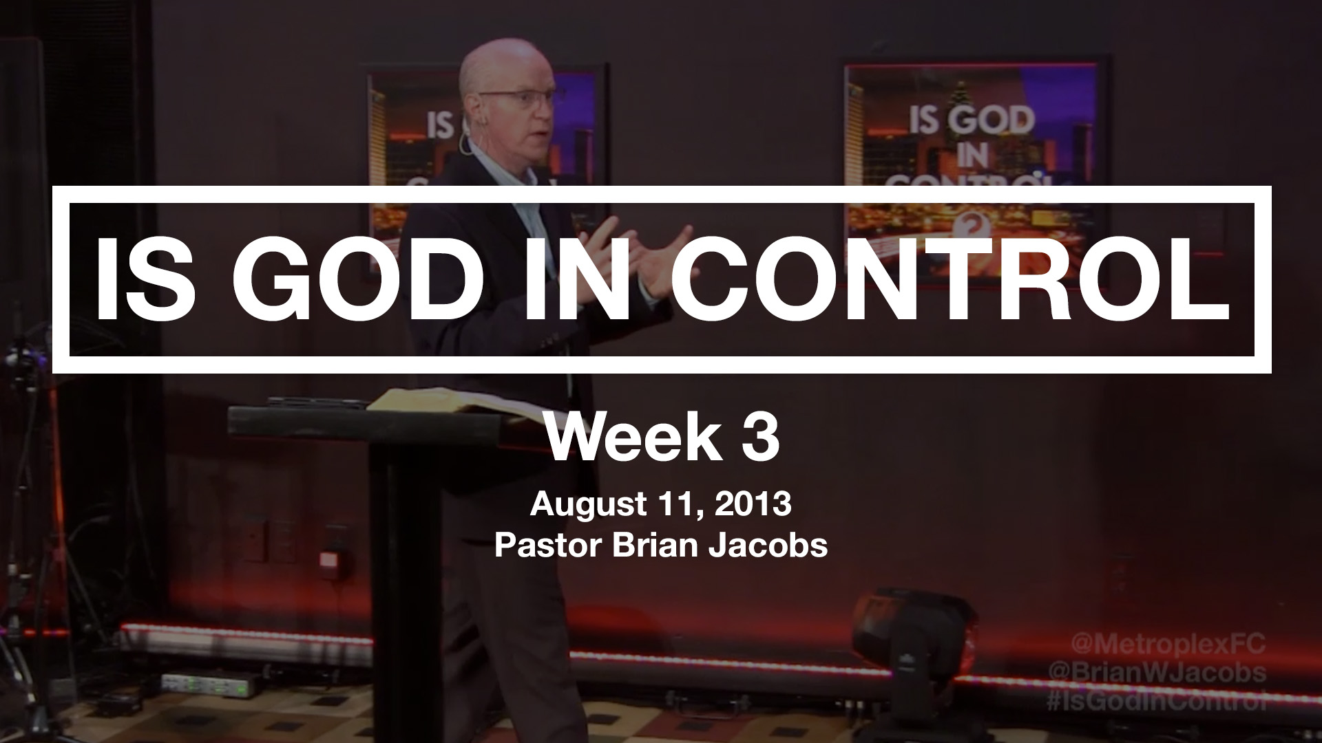 Is God In Control - Week 3 - Thumbnail.jpg