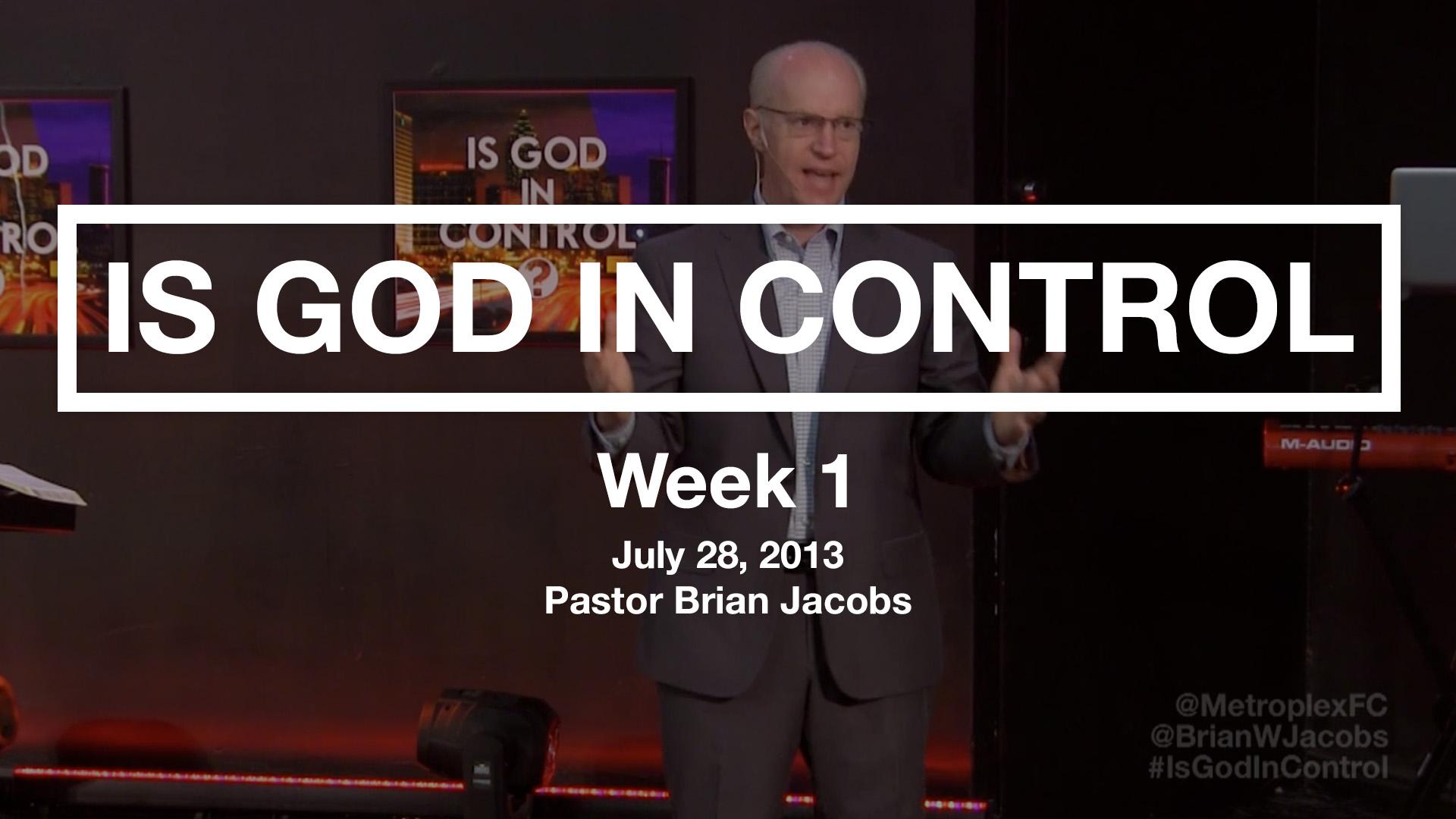 Is God In Control - Week 1 - Thumbnail.jpg