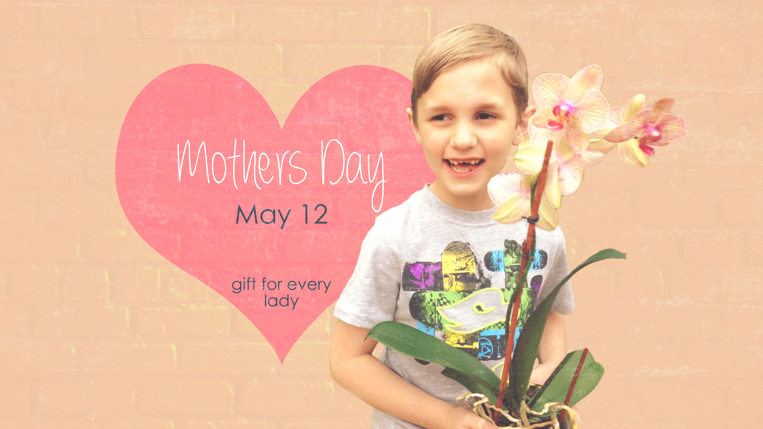 MFC - Graphic - Mothers Day 2013 - 16x9.jpg