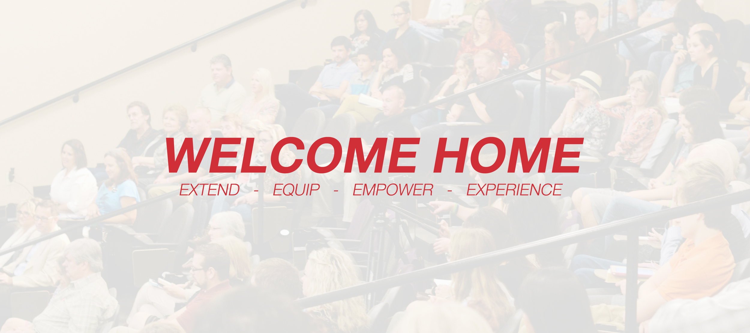 MFC - Welcome Home - Banner.jpg