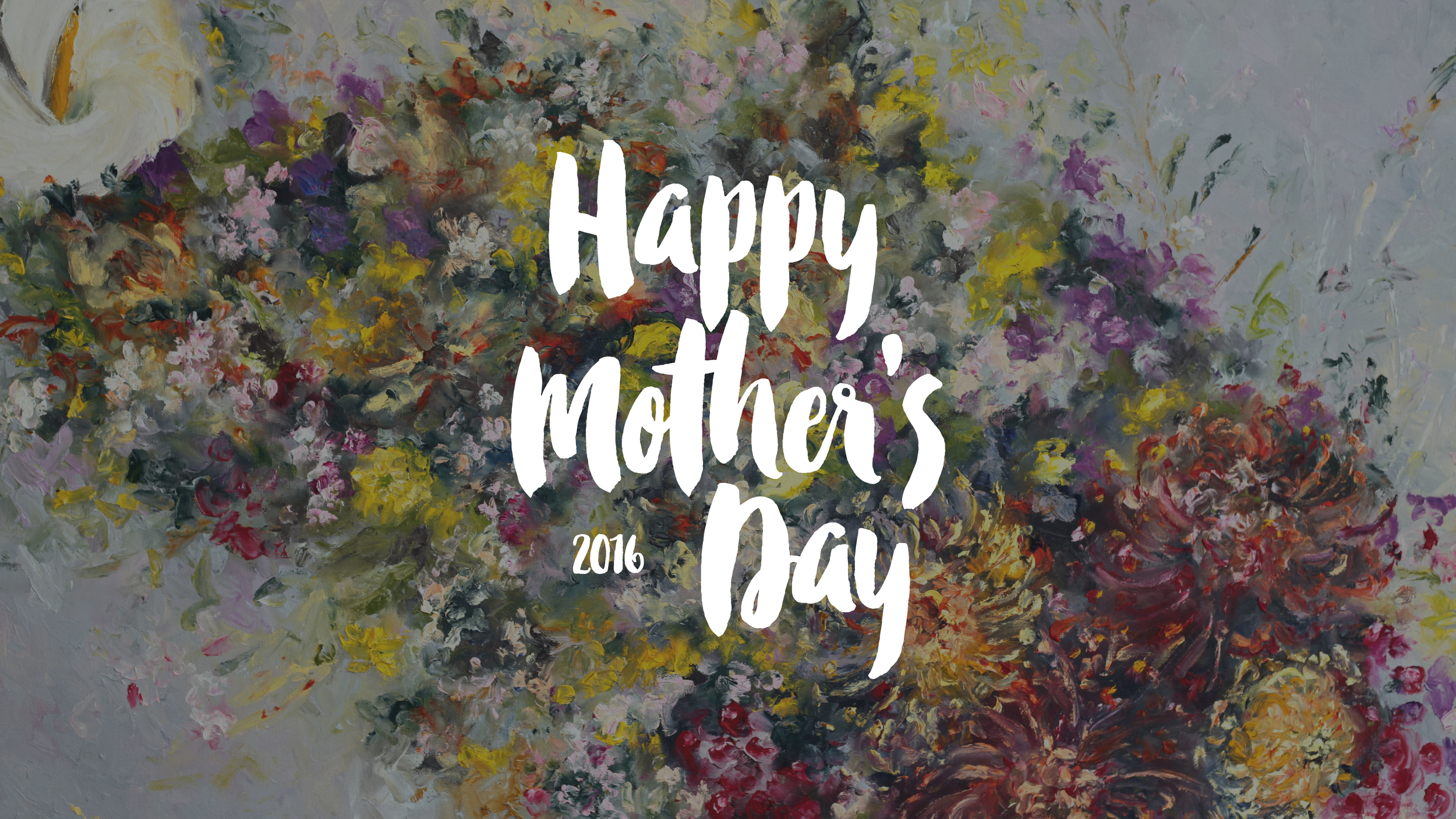 MFC - Graphic - Mother's Day 2016 - 16x9.jpg