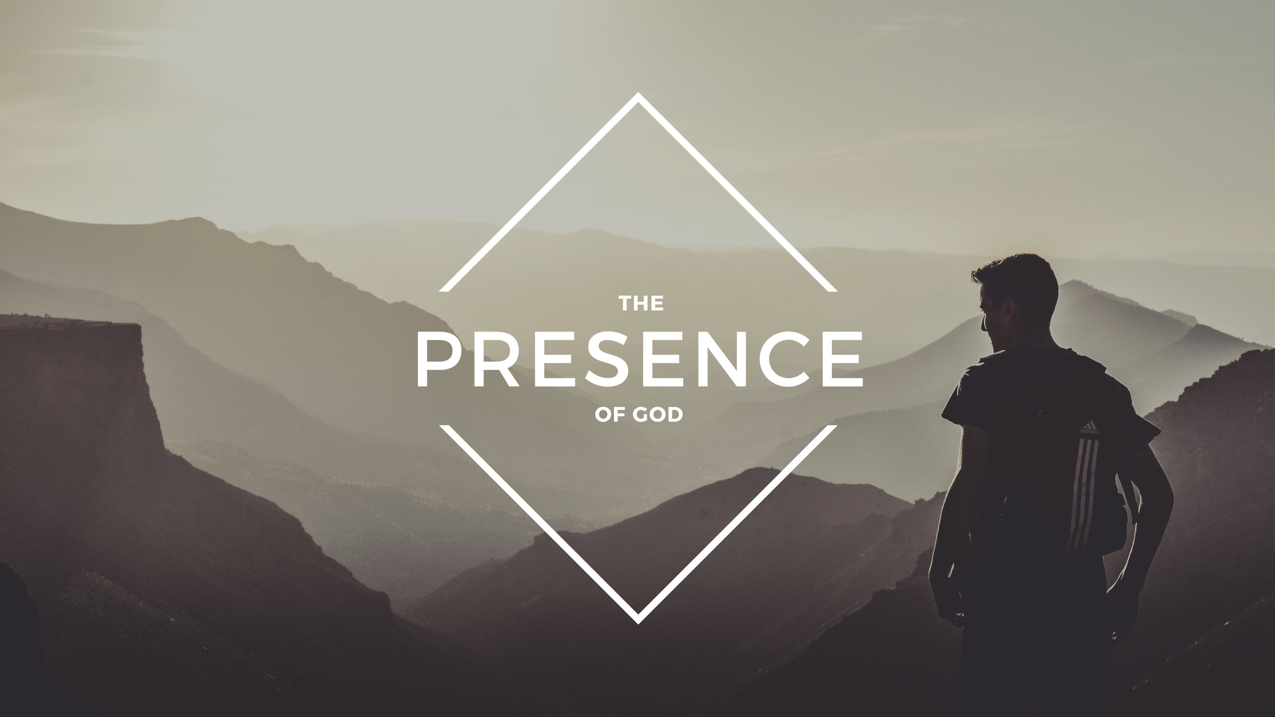 MFC - Series Graphic - The Presence of God - 16x9.jpg