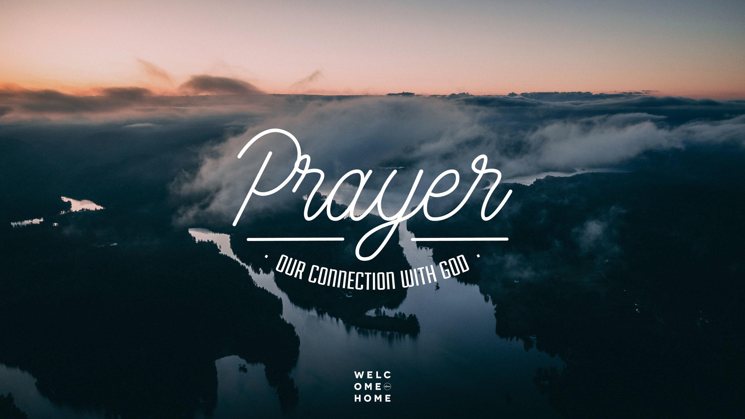 Series Graphic - Prayer - Thumbnail.jpg