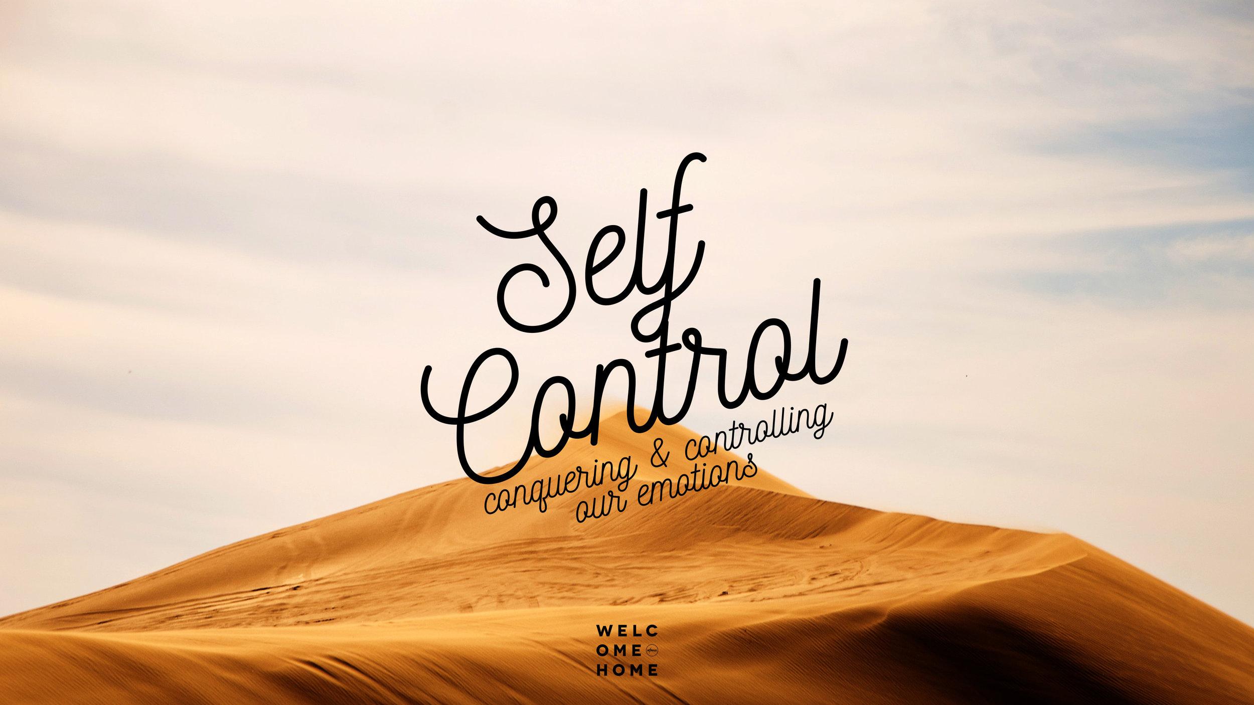 Series Graphic - Self Control - Thumbnail.jpg