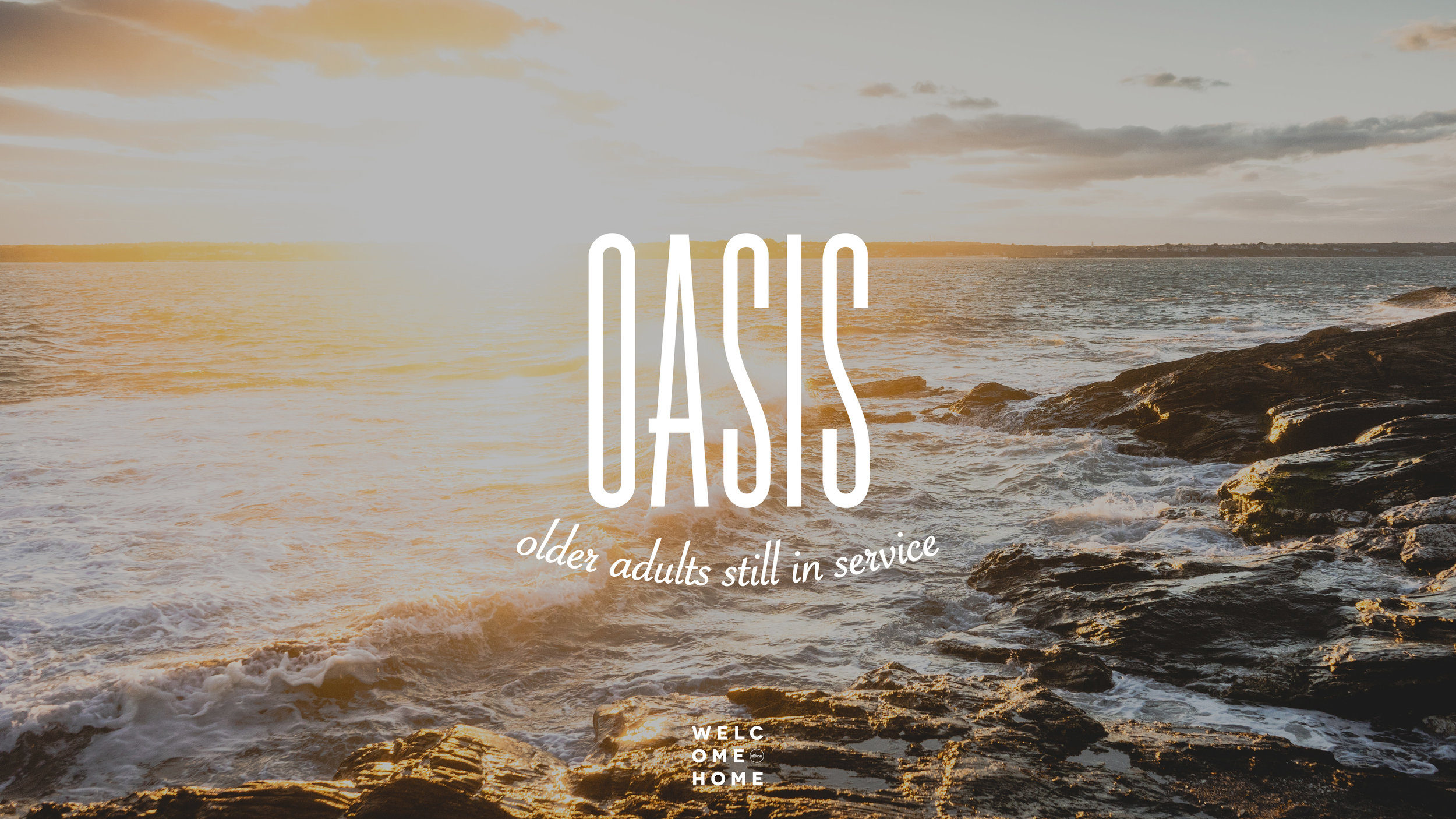 Graphic - OASIS - 1 - 16x9.jpg