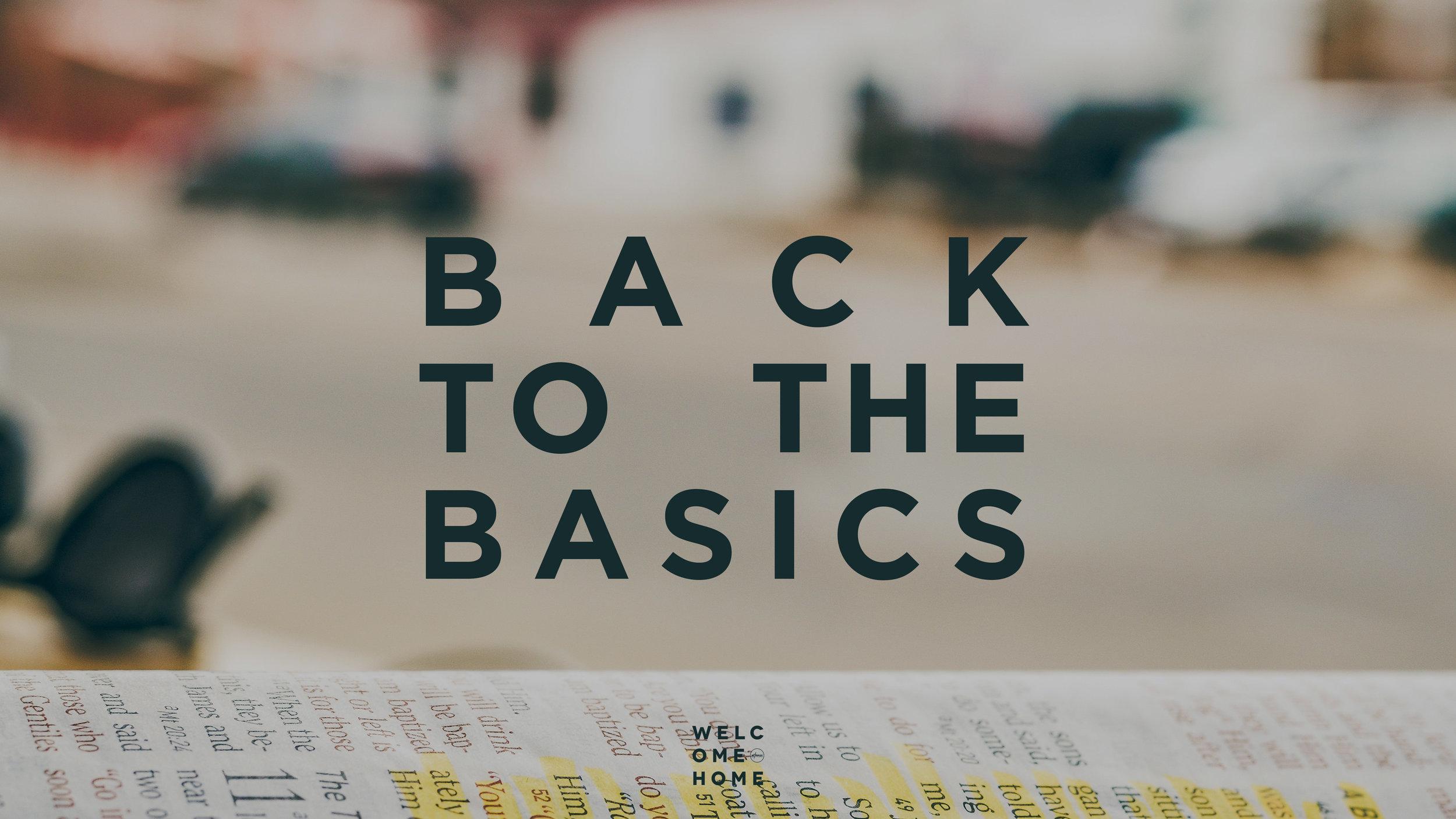Graphic - Back to the Basics - Thumbnail.jpg