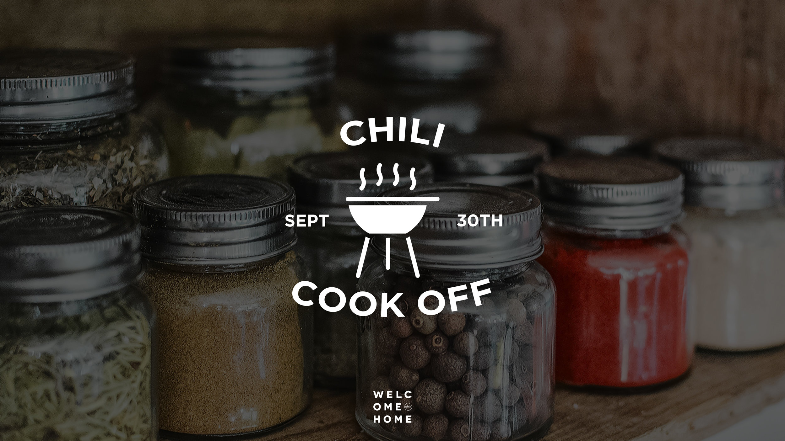 Graphic - Chili Cook Off - 16x9.jpg