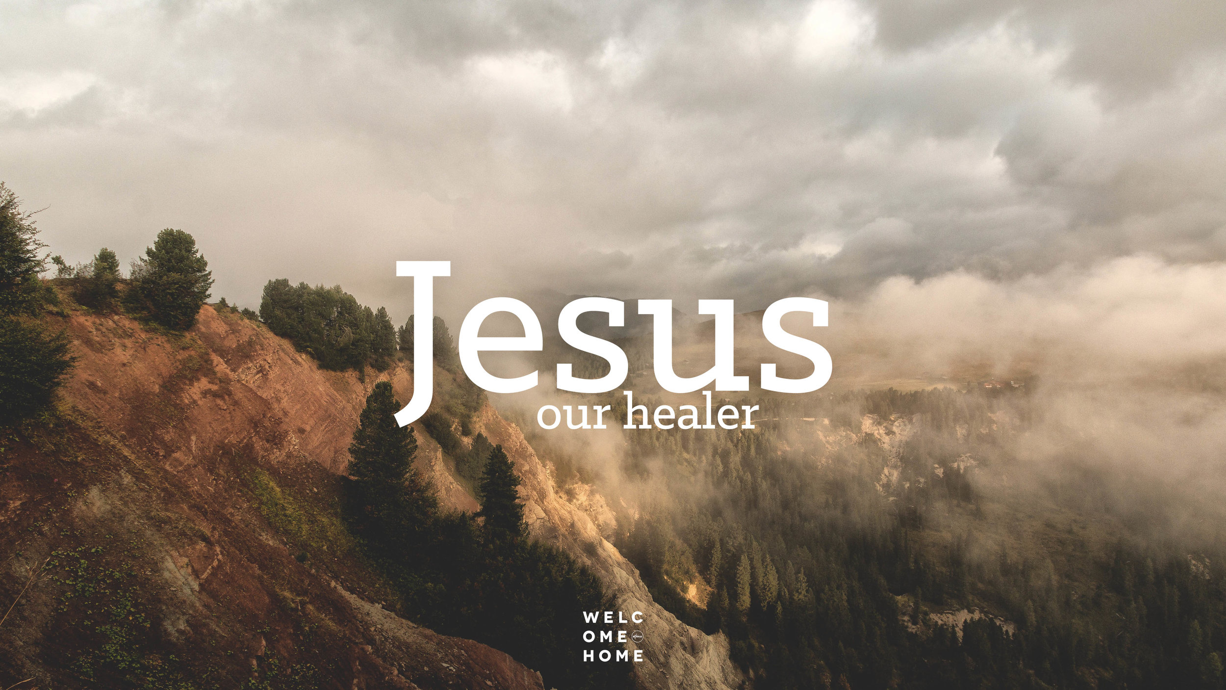 Series Graphic - Jesus Our Healer - Thumbnail.jpg