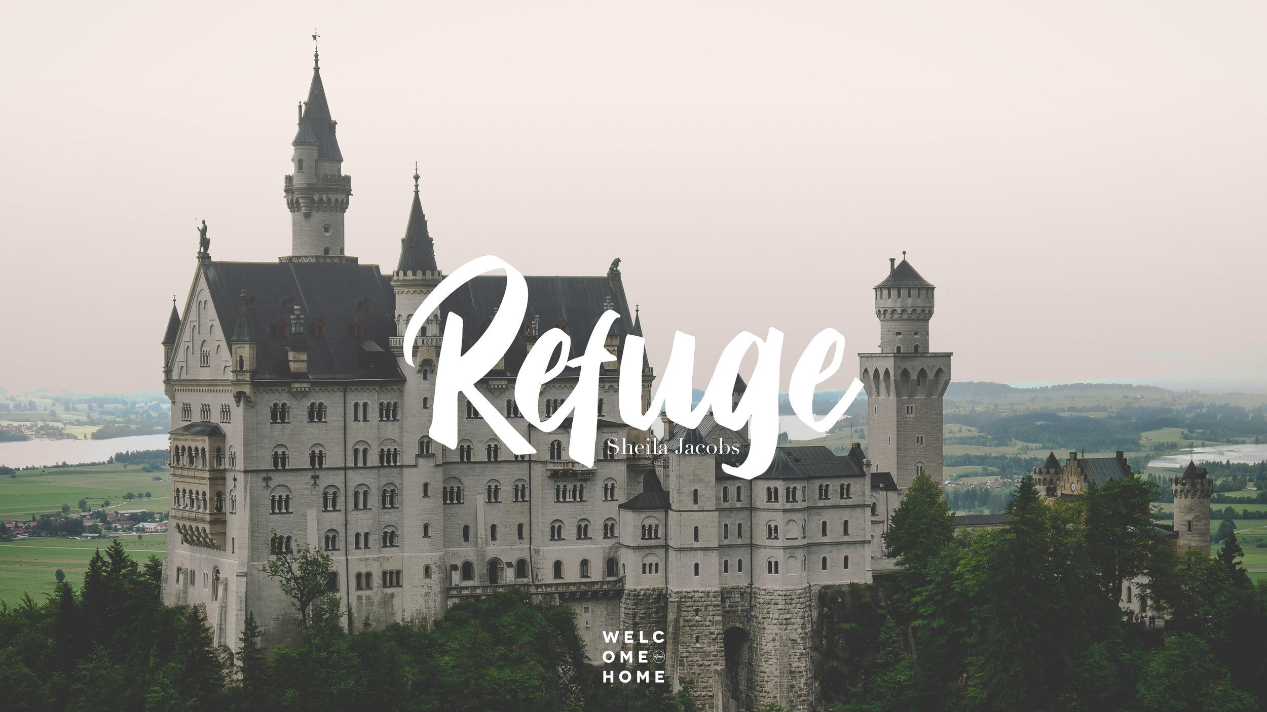 Graphic - Refuge - Thumbnail.jpg