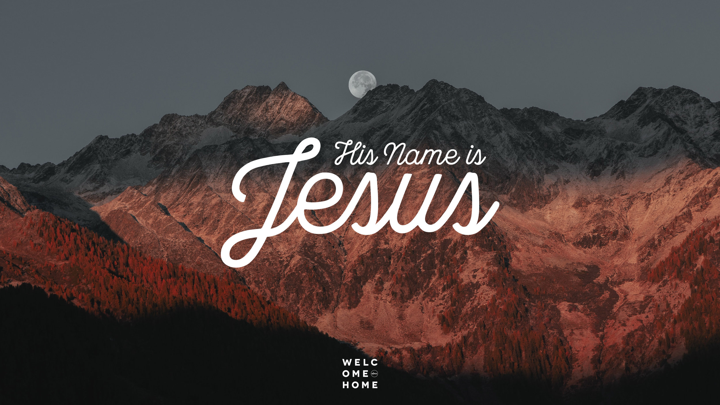Series Graphic - His Name is Jesus - Thumbnail.jpg