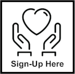 Online Sign-Up Button.jpg