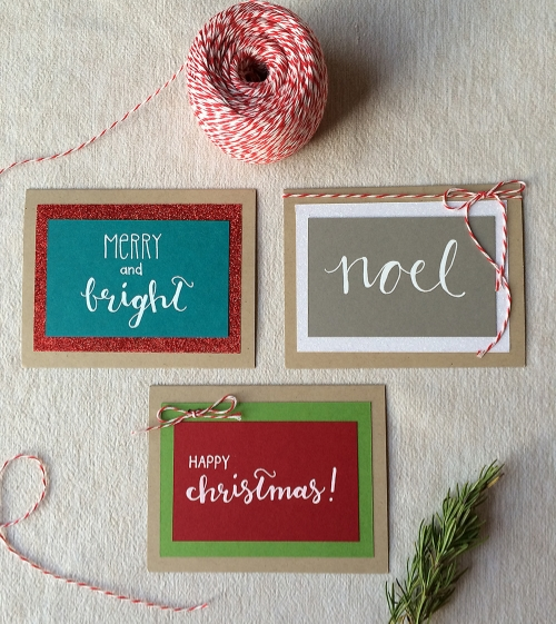 SBP Christmas 2013 Card_trio 02.jpg