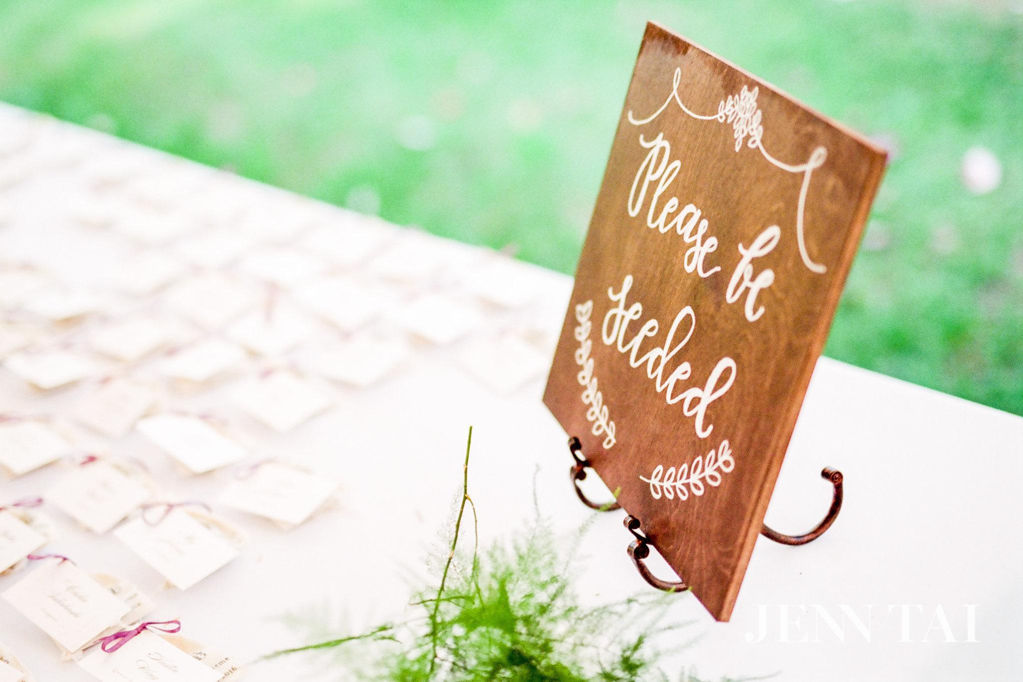 kingston-house-weddings-katherine-and-graeme-details_-22.jpg