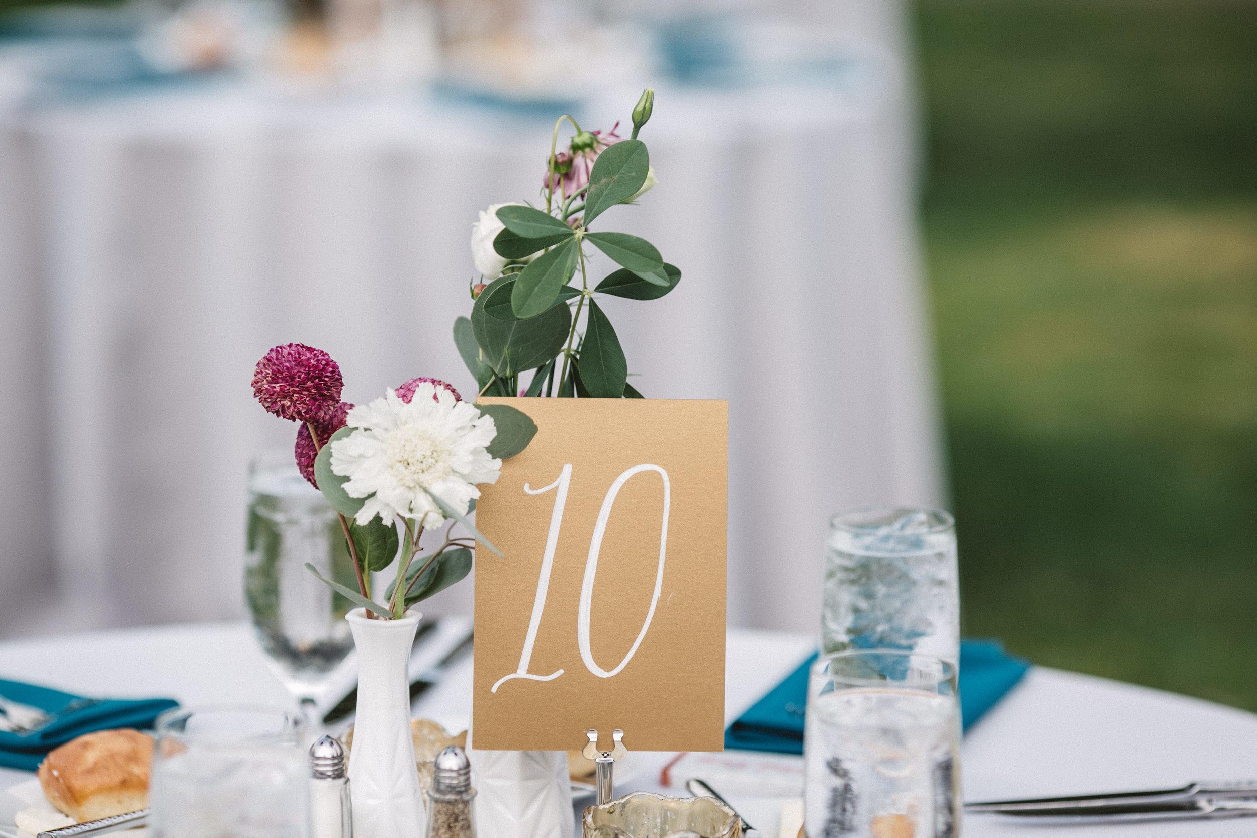 pang_tom_affob_wedding1684.JPG