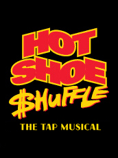 Hot_Shoe_Shuffle_13_HomePage.jpg