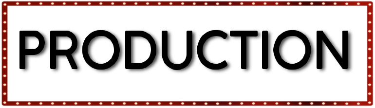 Production tab.jpg