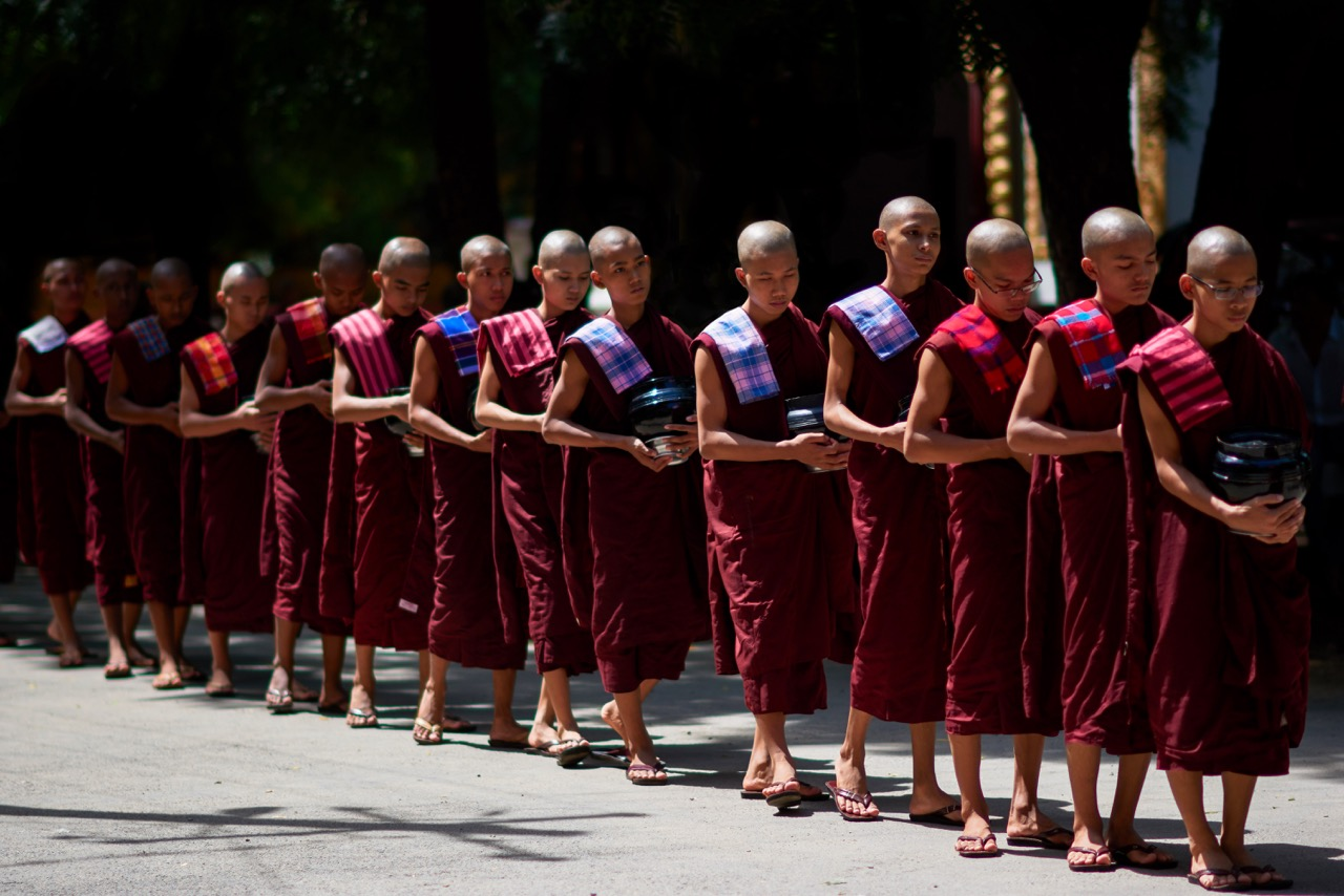 Monks 3.jpeg