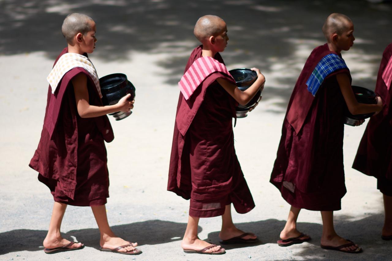 Monks 5.jpeg