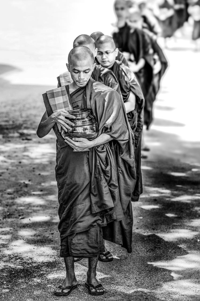 Monk 3.jpeg