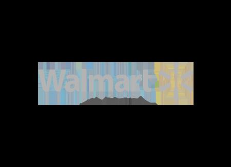 GreyWalmart.png