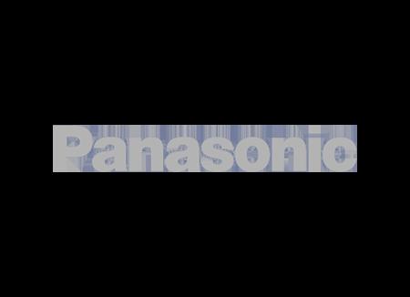 GreyPanasoninc.png