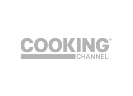 GreyCookingChannel.png