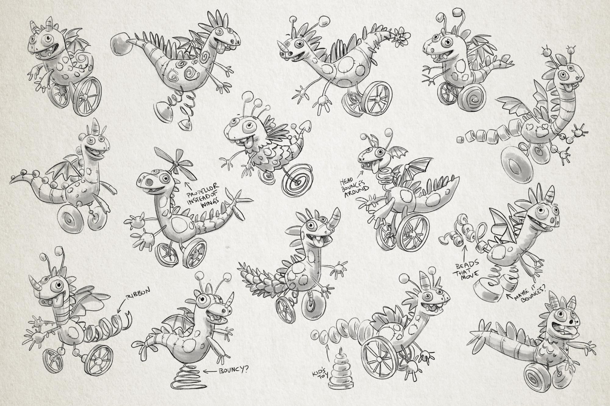 DinoSketches_002.jpg