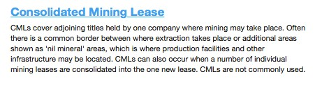 Common-Ground-Consolidated-Mining-Lease.jpeg