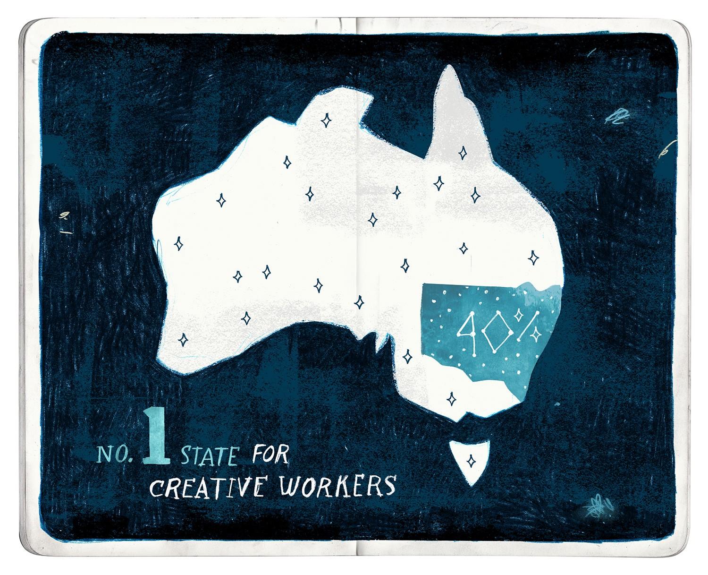 Nook-Studios-Australia-creative-workers-map.jpeg