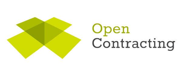 Open Contracting.jpg