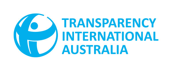 Transparency International.jpg