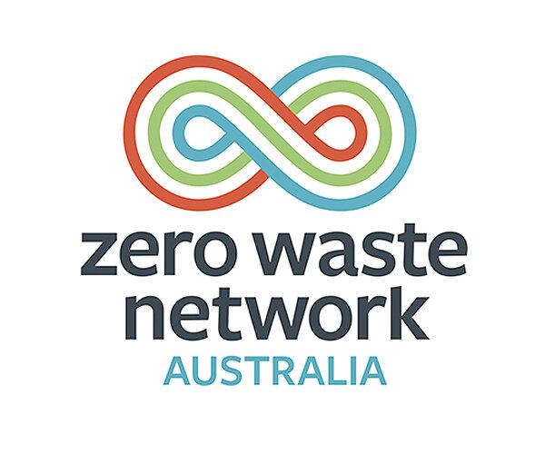 zero waste network.jpg