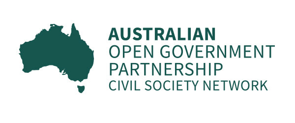 Australian Open Gov Partnership.jpg