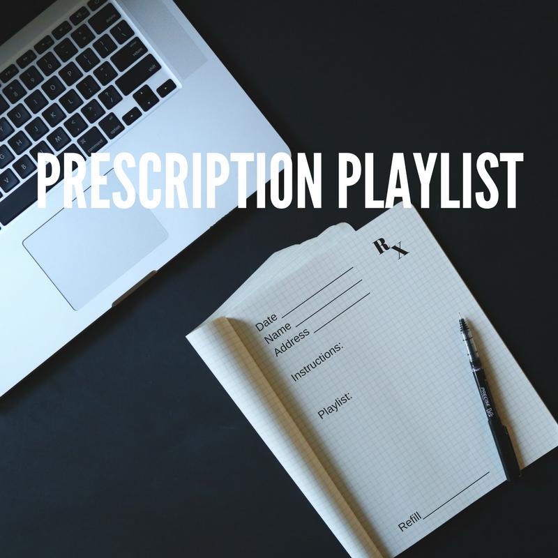 SSM- Prescription Playlist (1).png