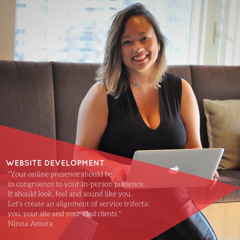 Let's create_ website.png