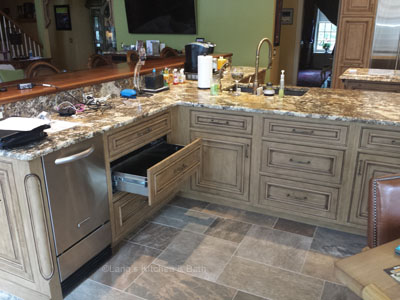 Kitchen cabinets open drawer copy.jpg