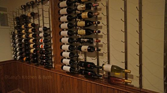 Erwin Wine Cellar 3_web.jpg